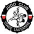 Judo Club Stade Lausanne